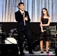 Children of Armenia Fund 10th Annual Holiday Gala #35
