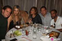 Bagatelle Oscar Brunch #61