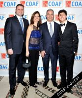 COAF 12th Annual Holiday Gala #213