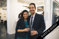 The 24th Annual International Los Angeles Photographic Arts Exposition Opening Night Gala #51