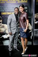 Grudge Match World Premiere #123