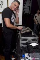 Bruce Lynn Birthday Party #165