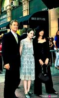 The Extra Man Premiere Starring Katie Holmes #16