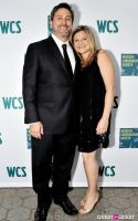 Wildlife Conservation Society Gala 2013 #219