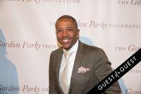 Gordon Parks Foundation Awards 2014 #74