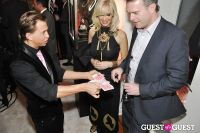 IVANKA TRUMP CELEBRATES LAUNCH OF HER 2010 JEWELRY COLLECTION #91