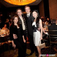 Martha Graham Dance Company 85 Anniversary Season Opening Night Gala #52