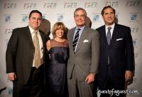 YMA Fashion Schlorship Fund Awards Dinner #112