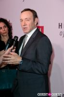 Netflix Presents the House of Cards NYC Premiere #3