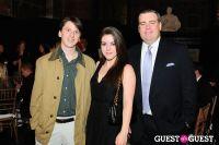 Princeton in Africa Gala Dinner #251