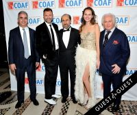 COAF 12th Annual Holiday Gala #217