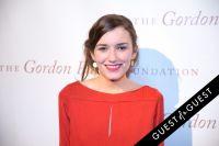 Gordon Parks Foundation Awards 2014 #103