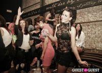 Roxbury Fridays w/ DJ Spider & Steve Castro #16