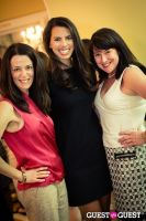 NYJL's 6th Annual Bags and Bubbles #106