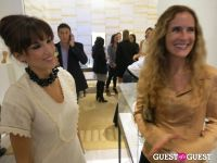 Chanel Bal Harbour Boutique Re-Opening Party And Dinner #7