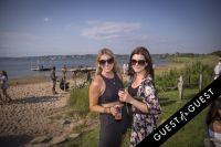 GUEST OF A GUEST x DOLCE & GABBANA Light Blue Mediterranean Escape In Montauk #118