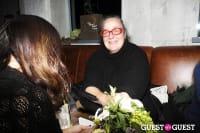 Steve Madden & The Blonde Salad's Chiara Ferragni #32