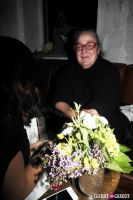 Steve Madden & The Blonde Salad's Chiara Ferragni #49