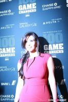 2011 Huffington Post and Game Changers Award Ceremony #95