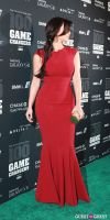 2011 Huffington Post and Game Changers Award Ceremony #102