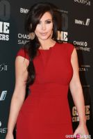 2011 Huffington Post and Game Changers Award Ceremony #103