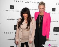 Gwyneth Paltrow and Tracy Anderson Celebrate the Opening of the Tracy Anderson Flagship Studio in Brentwood #25