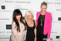 Gwyneth Paltrow and Tracy Anderson Celebrate the Opening of the Tracy Anderson Flagship Studio in Brentwood #23