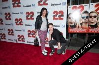 22 Jump Street Premiere #22
