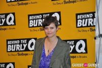 Behind The Burly Q Screening At The Museum Of Modern Art In NY #48