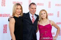 Up2Us Gala 2013 #45