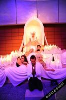 2014 Chashama Gala #112