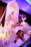 2014 Chashama Gala #125