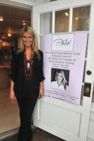 VIP Stylist Kimberly Garrett Hosts A Shopping Event #5