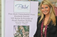 VIP Stylist Kimberly Garrett Hosts A Shopping Event #2
