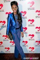God's Love Golden Heart Achievement Awards #73