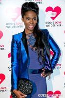 God's Love Golden Heart Achievement Awards #72