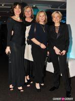 DIA Art Foundation 2011 Fall Gala #139