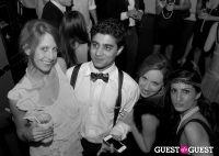 Great Gatsby Gala #32