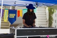 Coachella: Desert Gold at The Ace Hotel #35