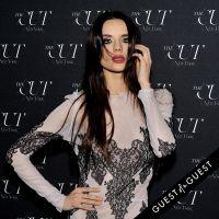 The Cut - New York Magazine Fashion Week Party #19