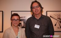 photo l.a. 2013 The 22nd International Los Angeles Photographic Art Exposition #20