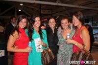 ziMS Foundation 'A Night At The Park' #36
