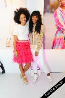 Refinery 29 Style Stalking Book Release Party #42