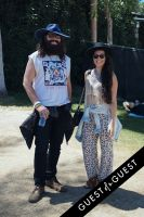 Coachella Festival 2015 Weekend 2 Day 2 #13