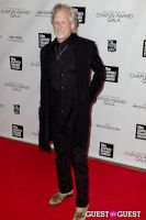 40th Annual Chaplin Awards honoring Barbra Streisand #101