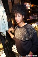 Scotch & Soda Launch Party #52
