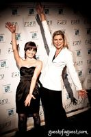 YMA Fashion Schlorship Fund Awards Dinner #71