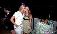 Krista Johnson's Surprise Birthday Party #203