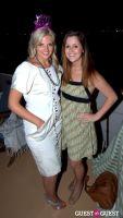 Krista Johnson's Surprise Birthday Party #202