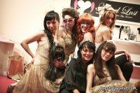 Kristen May Anastasia,Princess Jezabelle Lolita,Leah Michelle Wichler,Lydia Burd,Kerin Rose,Karmela Lozina,Candice Engle